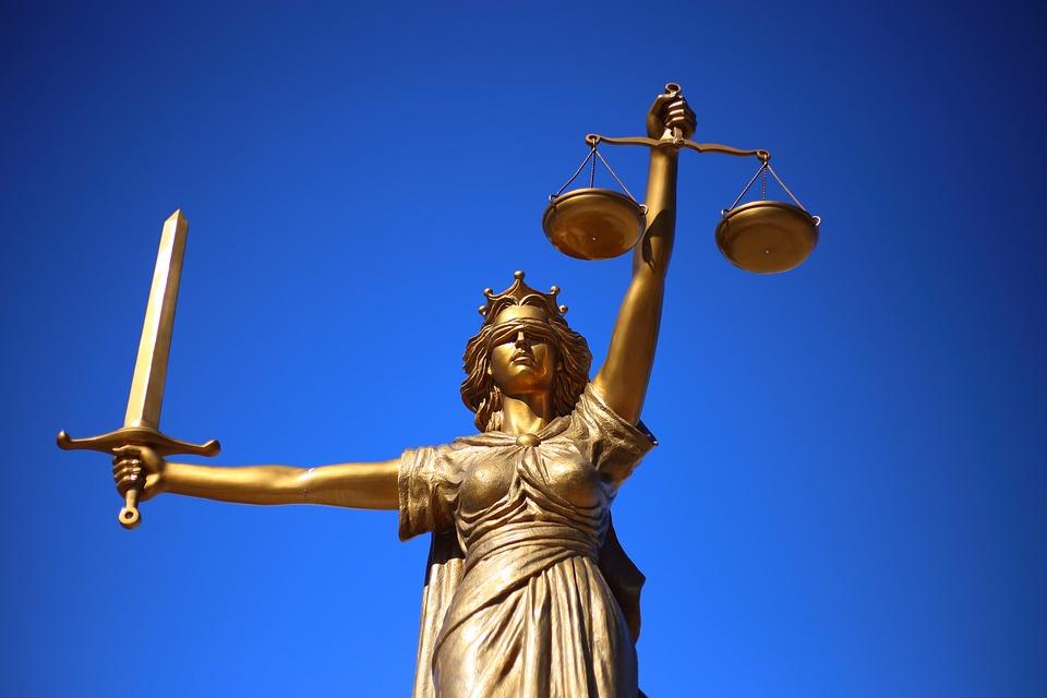 Prawa i obowiązki członków spółdzielni mieszkaniowej